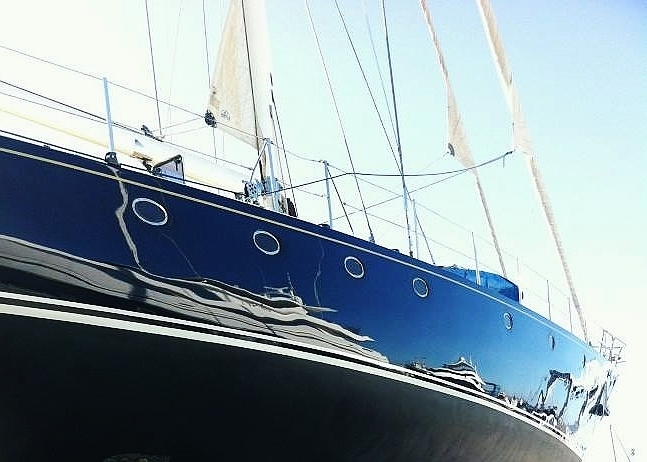 project-onyx-general-refit1