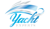 Yacht Experts